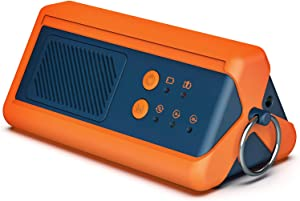 Airthereal PA1K-GO Portable Ozone Generator