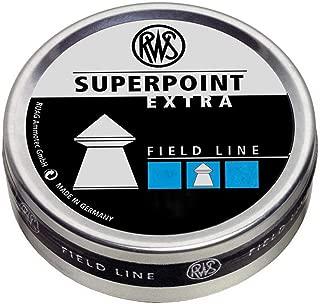 rws superpoint 177