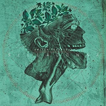 Belladonna LP