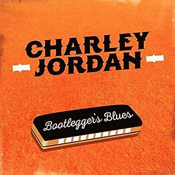 Bootlegger's Blues