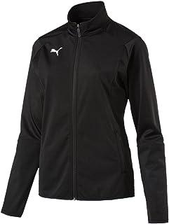 PUMA Women's Liga Training Jacket
