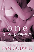One is a Promise (Tangled Lies)