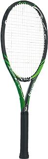 スリクソン(SRIXON) 硬式テニス ラケット レヴォCV 3.0 F 【フレームのみ】 SR21806