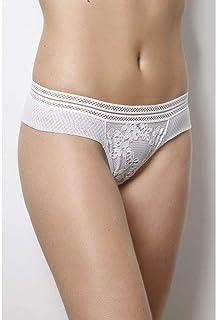 caf59f5c8 Moda - Branco - Meias e Meias-Calças   Roupas na Amazon.com.br