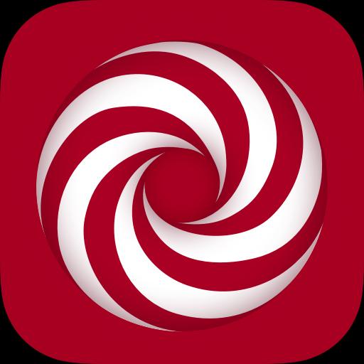 CandyLink VPN - free, no ads