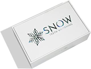 Best snow teeth whitening safety Reviews