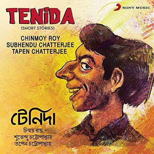 Chinmoy Roy, Subhendu Chatterjee & Tapen Chatterjee
