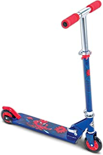 Best spider man 2 scooter Reviews