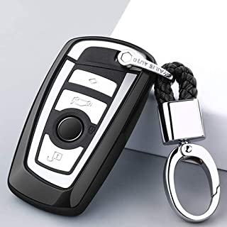 Suchergebnis Auf Für Keyless Go Schutz Schlüsselmäppchen Zubehör Koffer Rucksäcke Taschen