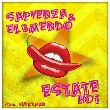 Estate Hot