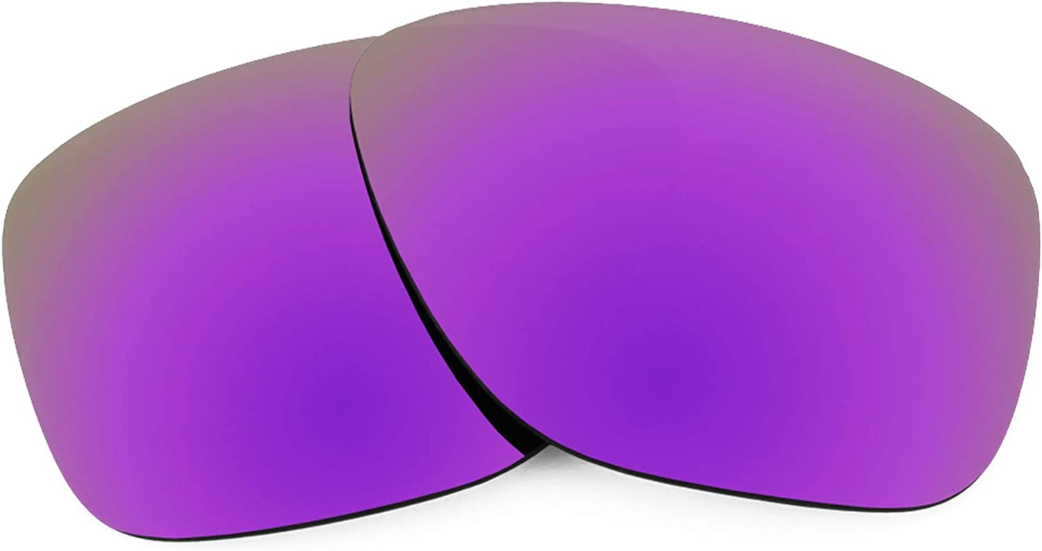 Revant Fashionable Limited Special Price Replacement Lenses for Oakley Breadbox