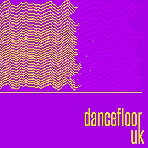 Dancefloor UK 2015