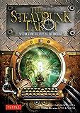The Steampunk Tarot:...image