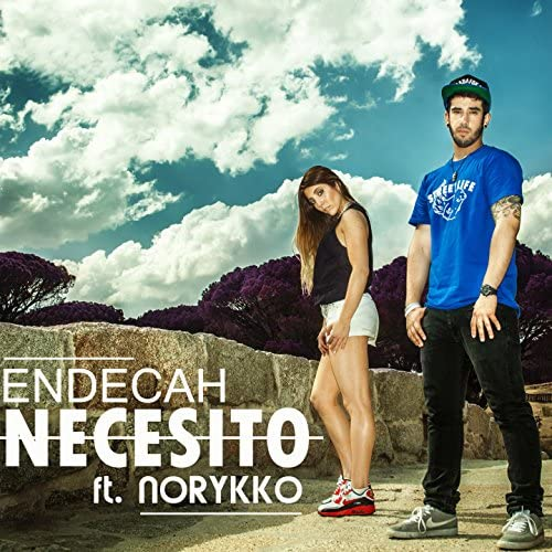 Endecah feat. Norykko