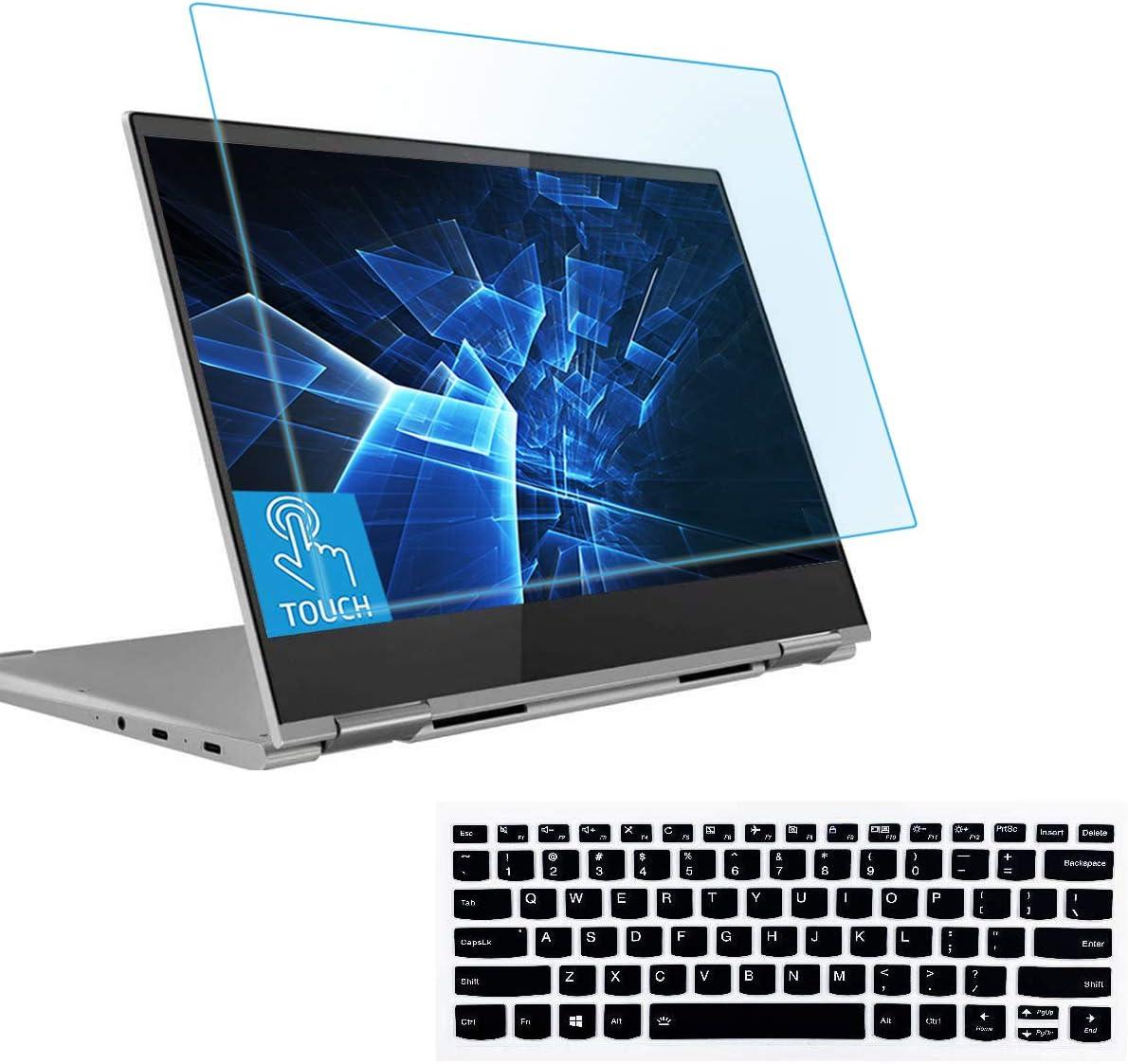 Anti Blue Light Glare Screen Manufacturer OFFicial shop Denver Mall Lenovo Yog for Protector 13.9