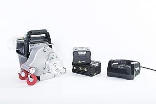 VMTW Portable Winch PCW3000-LI