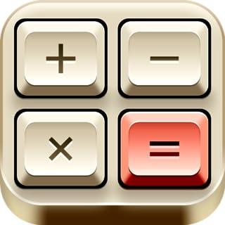 Calculator^(Kindle Tablet Edition)