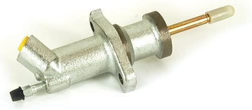 Brembo E06005 Clutch Slave Cylinder