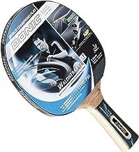 Donic Schildkrot Waldner Line 700 Table Tennis Bat