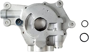 MOCA Engine Oil Pump Assembly for 2001-2010 Chrysler Sebring, 2006-2010 Dodge Charger, 2001-2006 Dodge Stratus 2.7L V6