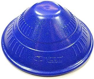 Dycem Jar Opener - Blue