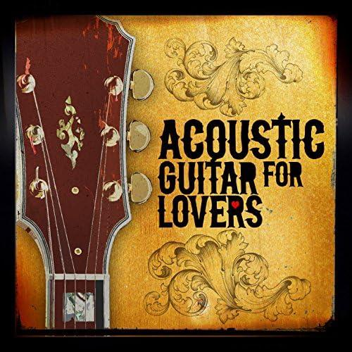 Musica Romantica, Guitar Instrumental Music & Spanish Classic Guitar