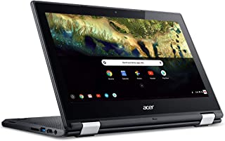 Best acer spin 11 r751tn c5p3 Reviews
