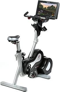 Expresso Interactive Upright Exercise Bike - S3U