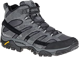 Best patagonia men's snow boots Reviews