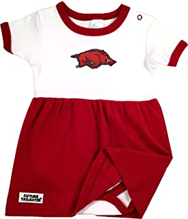 razorback baby clothes