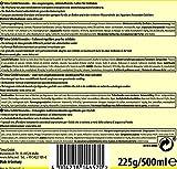 Tetra Cichlid Granules, Hauptfutter Mix für mittelgroße Cichliden - 2