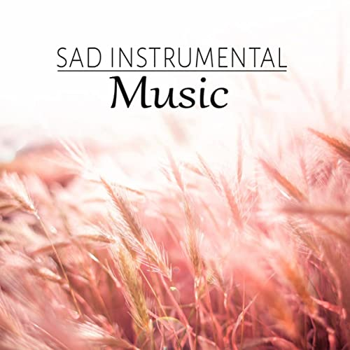 free mp3 download instrumental background music
