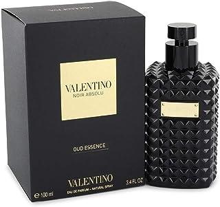 Valentino Noir Absolu Oud Essence Eau de Parfum 100ml