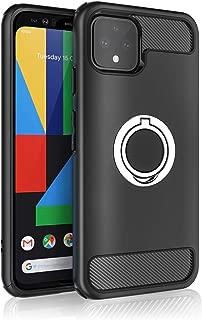 Best pixel protective case Reviews