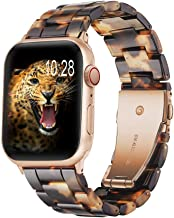 apple watch copper