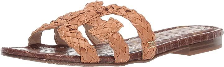 Sam Edelman Women's Beckie Slide Sandal