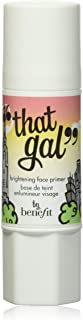Benefit That Gal Brightening Face Primer, 11 ml
