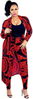 Best red black outfit Reviews