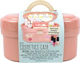 STMT DIY Cosmetics Case