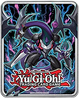 Best yugioh mega pack 2015 Reviews