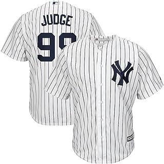 Libre esNew Amazon CamisetaDeportes Aire Yankees Y York SpGqMjVLUz