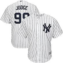 Amazon.es: new york yankees camiseta