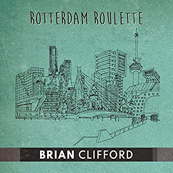 Rotterdam Roulette