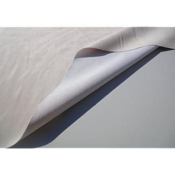Tela de Microfibra Tela para tapizar tapicería para muebles tejido ...