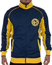 Club America Jacket Track Soccer Adult Sizes Soccer Football Official Merchandise FMF