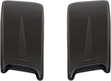 Best hood scoops for trucks