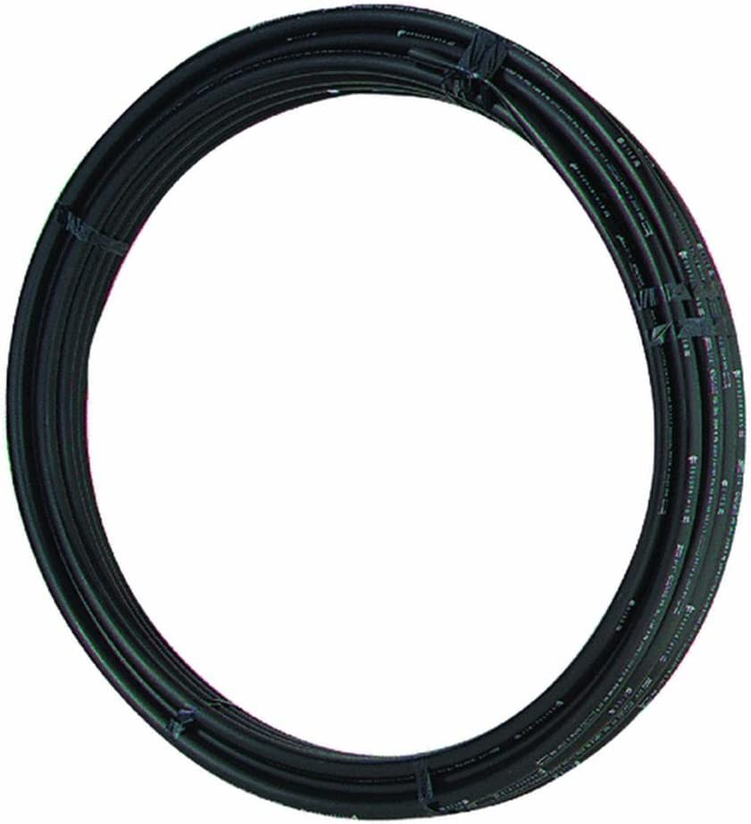 CRESLINE 18105 Flexible Pipe 3 4 In 9 Psi Ft Sidr 160 100 Max 53% OFF X Free Shipping Cheap Bargain Gift