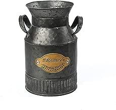 Best vintage style vases Reviews