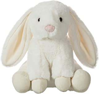 Best soft toys bunny Reviews