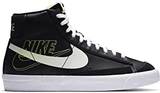 Nike Blazer Mid '77, Scarpe da Basket Uomo